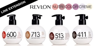 revlon20nutri-color1